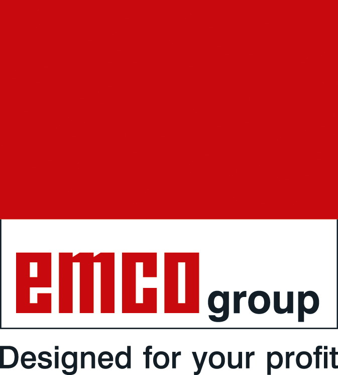 EMCO Group partner